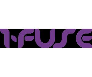 logo-1fuse