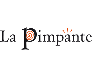 logo-pimpante