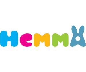 Logo-Hemma