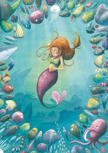 illustration-conte-smelly-mermaid-sirene-qui-pue-jeremy-parigi