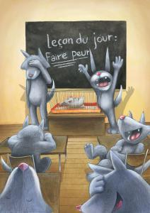 illustration-conte-wolf-loup-jeremy-parigi