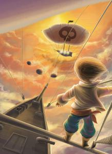 illustration-sky-flying-pirate-volant